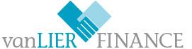 vanLier Finance